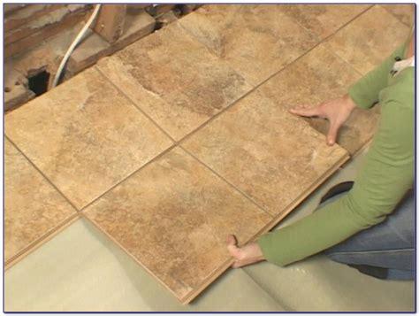 Vinyl Snap Together Flooring Menards   Flooring : Home