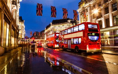 london wallpaper pinterest hd london wallpapers from hooligans to royal family