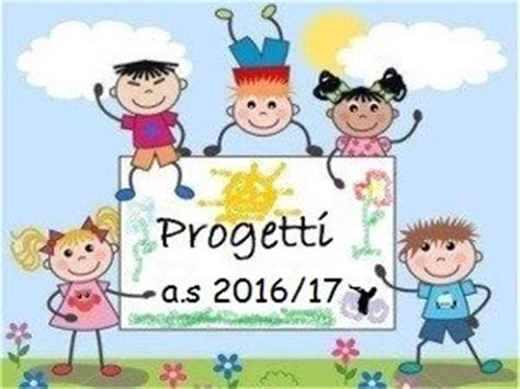 progetti alimentazione scuola infanzia i progetti della scuola dell infanzia di cafaggio