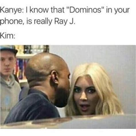 Ray J Kardashian Meme - ray j memes kappit