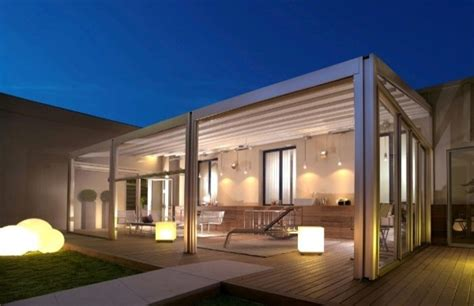 contemporary retractable awnings retractable awning over deck contemporary patio sydney