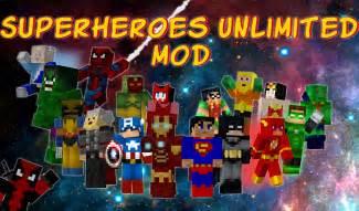 Minecraft mods mapping and modding minecraft forum minecraft