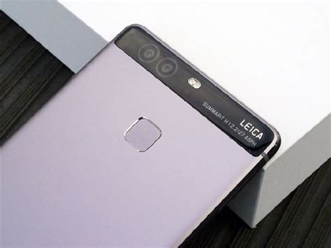 huawei mobile android huawei p9 4gb 64gb octa android 6 0 4g lte smartphone