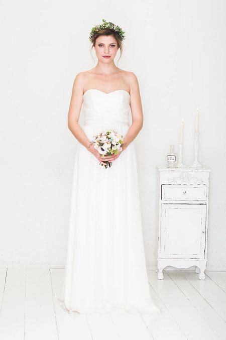 Brautkleid Hochzeitskleid by Hochzeitskleid Brautkleid Hydrangea