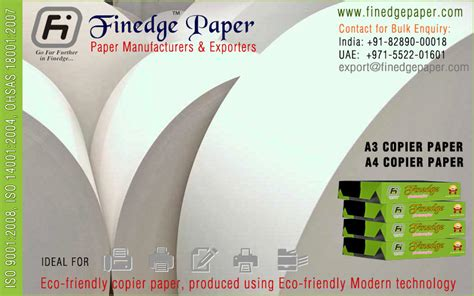 Paper Companies In India - paper companies in india 28 images creative brand