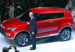 top 10 upcoming suvs and crossovers at auto expo 2016