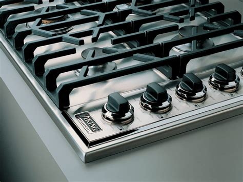 wolf electric cooktop problems viking range cook top repair services houston experts 832