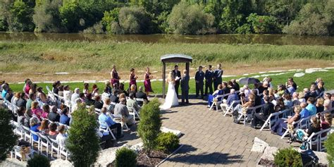 Wedding Venues Green Bay Wi by Olde 41 Weddings Get Prices For Wedding Venues In Green