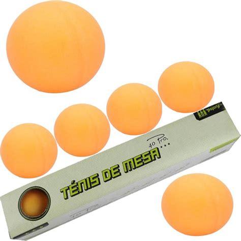 Bola Tenis Meja Bola Ping Pong 3pcs kualitas tinggi murah latihan bola ping pong bola tenis meja id produk 60104153721