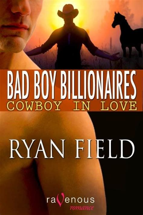 engaging the billionaire of the bad boy billionaires volume 8 books bol bad boy billionaires ebook adobe epub