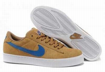 Polo Nike 5988 chaussures football nike culture pour homme avis dolce und