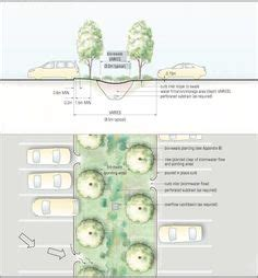 xorg no layout section parking garage layout dimensions fascinating concept