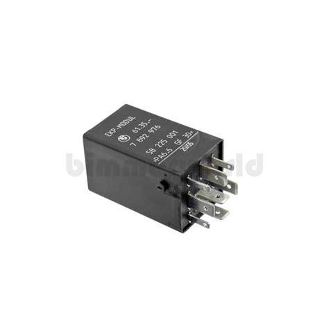 bmw fuel relay e46 m3 e39 m5 z3m s54 wiring diagram