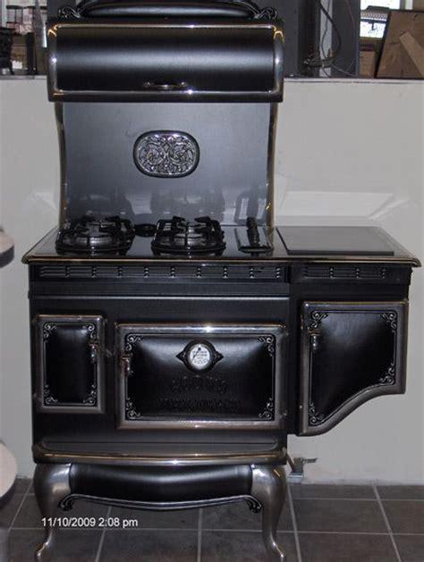 wood burning stove elmira stove works vintage stoves elmira stove works london antique style