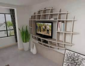 wall mounted tv cabinets for flat screens with doors flat screen tv shelf foter
