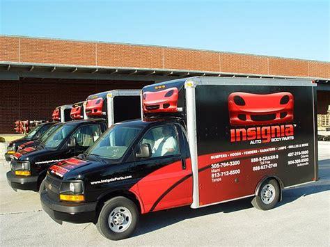 Detox Wrap Jacksonville Fl by Auto Supplies Jacksonville Fl