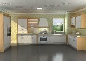 kitchen cabinet l shape modern l shape kitchen cabinet e1 kitchen cabinet 8168 in