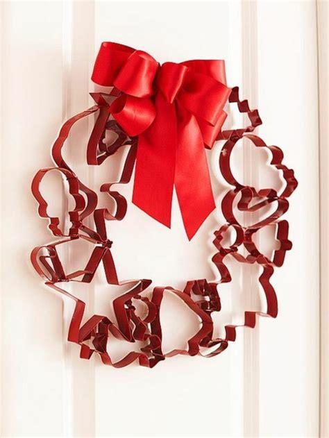 kreative weihnachtsgeschenke basteln 120 weihnachtsgeschenke selber basteln