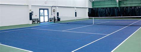 indoor tennis courts heritage tennis club arlington heights park district