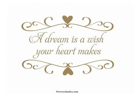dream quotes from cinderella quotesgram