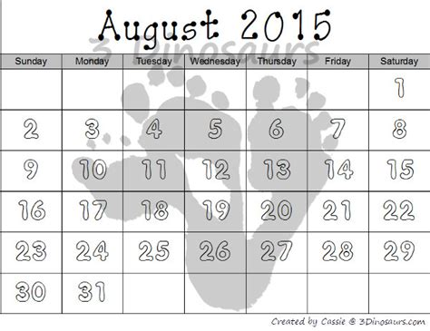 fillable calendar template 2014 search results for blank fillable monthly calendar