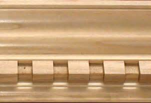Wood Crown Molding Working Wood Wood Molding Ideas