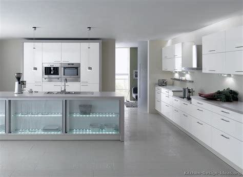 built in kitchen designs pictures of kitchens modern two tone kitchen cabinets