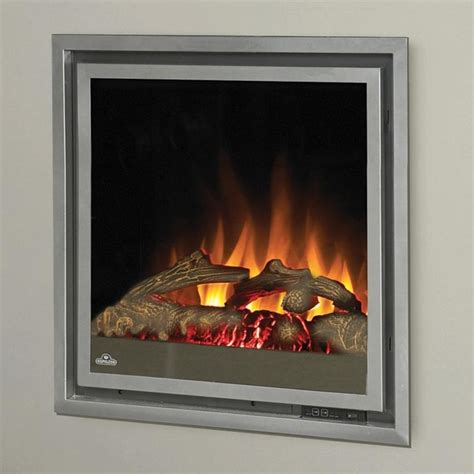 where can i buy an electric fireplace insert 28 images