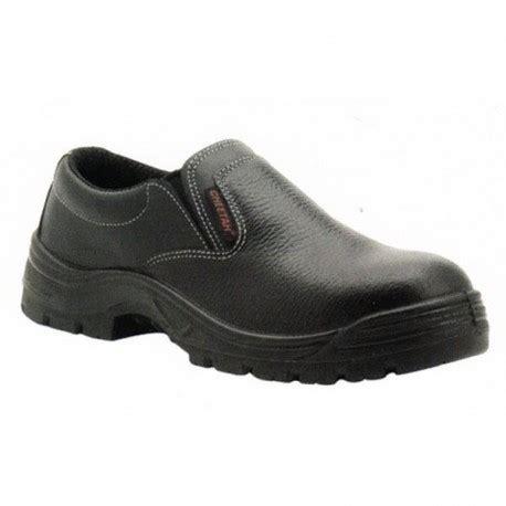 Sepatu Safety Cheetah 3288c sepatu safety king sepatu safety krisbow sepatu safety holidays oo