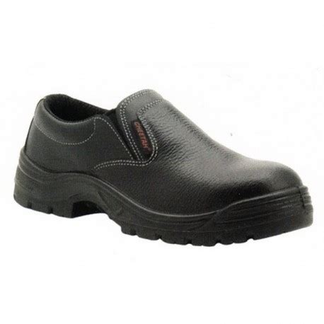 Sepatu Safety Jogger X0500 sepatu safety king sepatu safety krisbow sepatu safety holidays oo