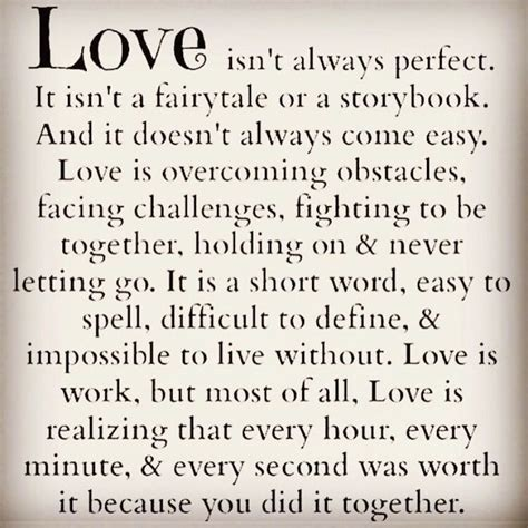 Wedding Quotes To Husband by Wedding Vows To Husband Best Photos Page 4 Of 5