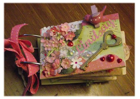 Handmade Album Covers Ideas - home made greeting cards archives globug ideasglobug ideas