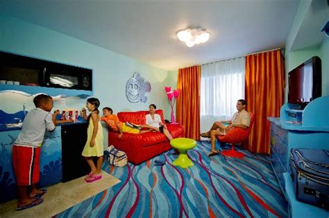 disney s art of animation resort suites review disney disney s art of animation resort updated 2018 prices