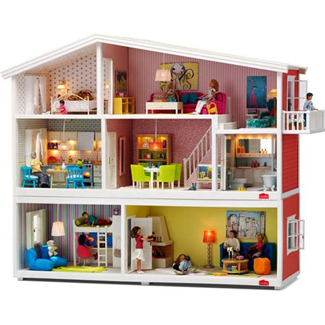 lundby dolls house lundby smaland dolls house mary arnold toys