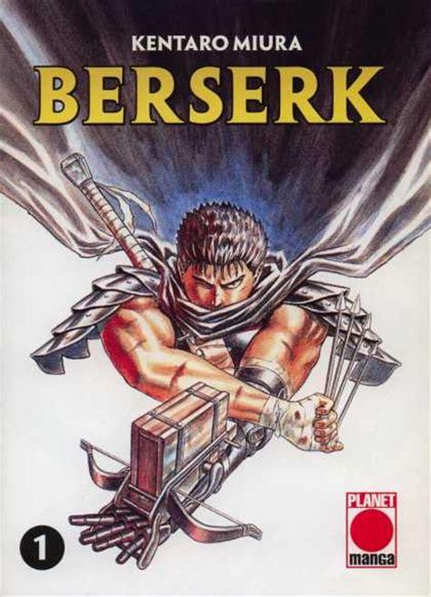 Goes Beserk by Going Berserk Sword Of The Berserk Guts Rage Bomb