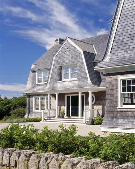 shingle style cottage king s shade hutker architects the grand shingle