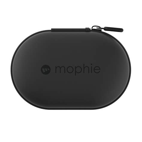 wireless headphones charger mophie power capsule wireless headphone charger mophie