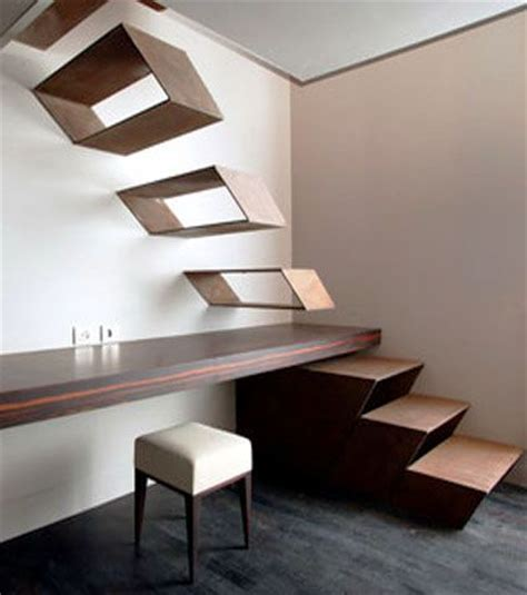 modern house stairs design 15 beautiful staircase designs stairs in modern interior design beautiful design