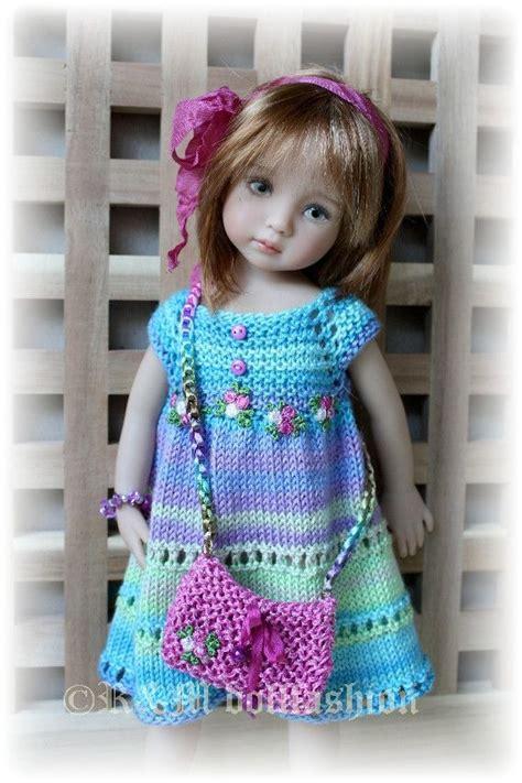 fashion dolls eva r slip 161 best images about dianna effner dolls 1 on pinterest