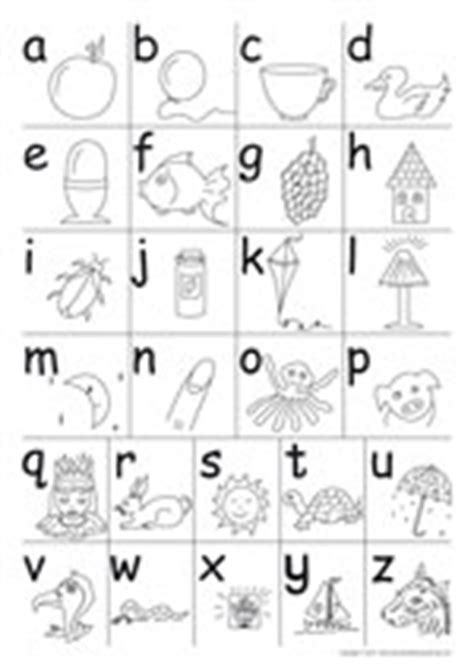 printable abc activities for 3 year olds 3 year old printables printable quotes