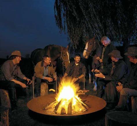 vermietung feuerstelle firebowl in dresden und umgebung