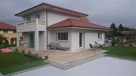 logiciel construction maison 3171 alpine resale properties alpine bc