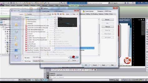 templates autocad civil 3d autocad civil 3d 911 default template file name for qnew