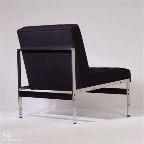 artifort fauteuil sale vintage 1958 set kho liang ie fauteuils van artifort ztijl
