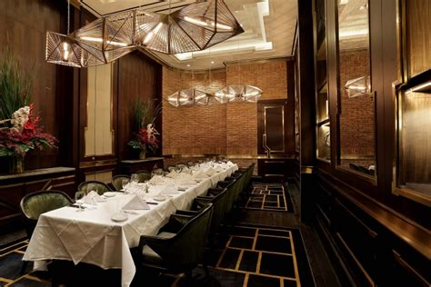 steunk house interior ruth chris steak house somersetapartment by metaphor
