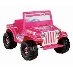 6v Power Wheels Jeep 6v Power Wheels Jeep Blitz Sam S Club