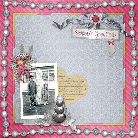 paper crafts and scrapbooking crafts with scrapbook paper on