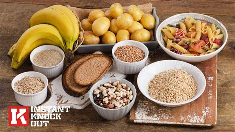 i can t eat carbohydrates can you eat refined carbohydrates on a weight loss diet
