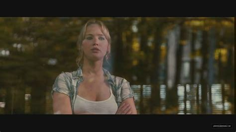 poker house rape scene house at the end of the street 2012 trailer jennifer lawrence image 30131248