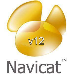 download navicat premium 12.0.23 + crack & serial archives